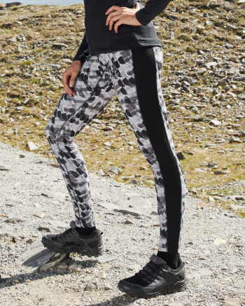 Ladies' Sports Tights