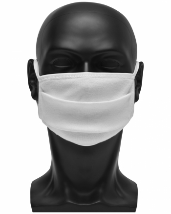 Kids' face mask