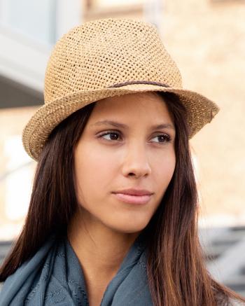 Summer könnyű nyári kalap