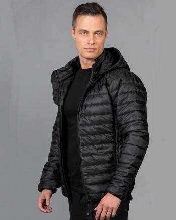 Russia Man steppelt dzseki