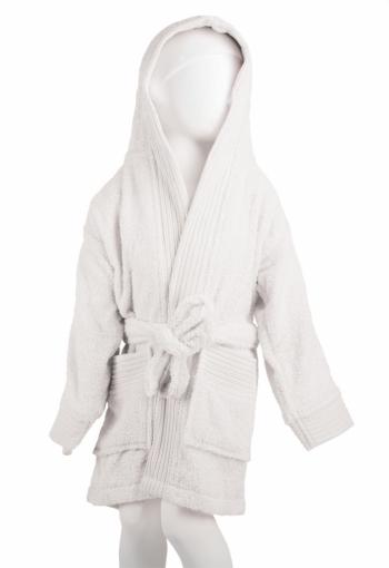 Gyermek fürdőköpeny - Powear Gifts Kft. 531372e298