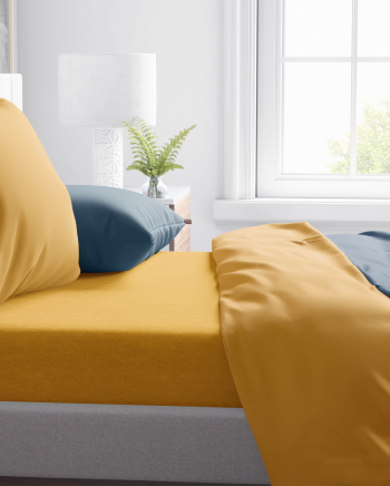 Fitted Sheet, single beds