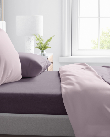 Fitted Sheet, king size beds